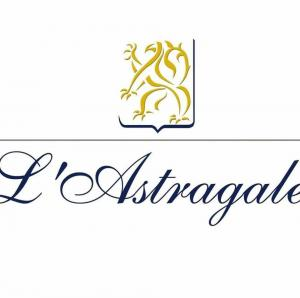 L'Astragale Boutique - photo 1