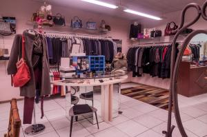 L'Astragale Boutique - photo 10