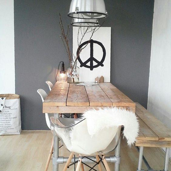 pro d. Black Bedroom Furniture Sets. Home Design Ideas