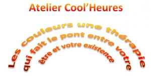 Atelier Cool'Heures - photo 1